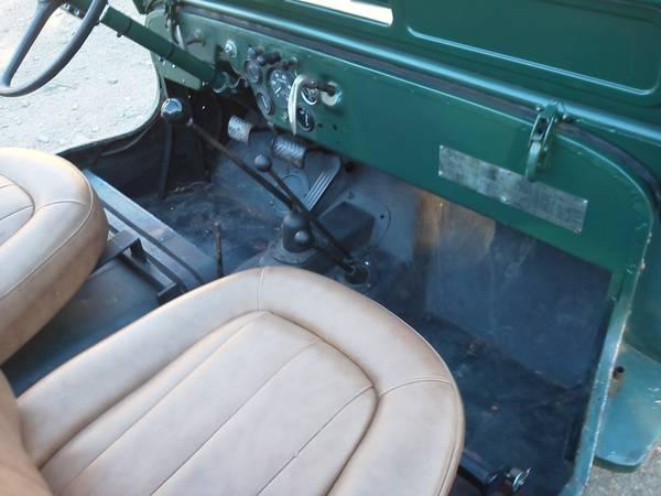 1951-cj3a-santaclarita-ca43