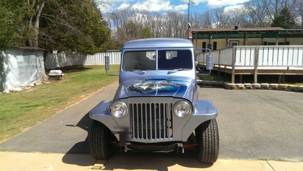1951-wagon-powhatan-va1