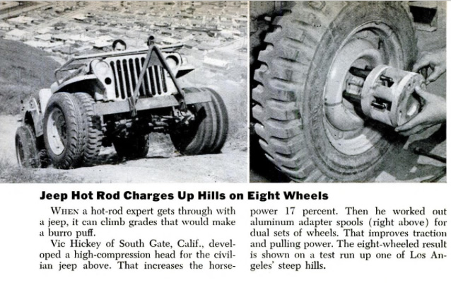 1952-07-popular-science-hickey-dual-dually-adapters