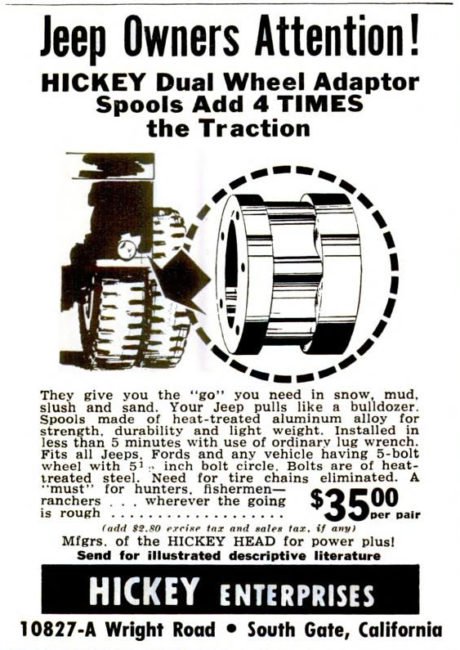 1952-08-popular-science-hickey-dual-dually-adapters