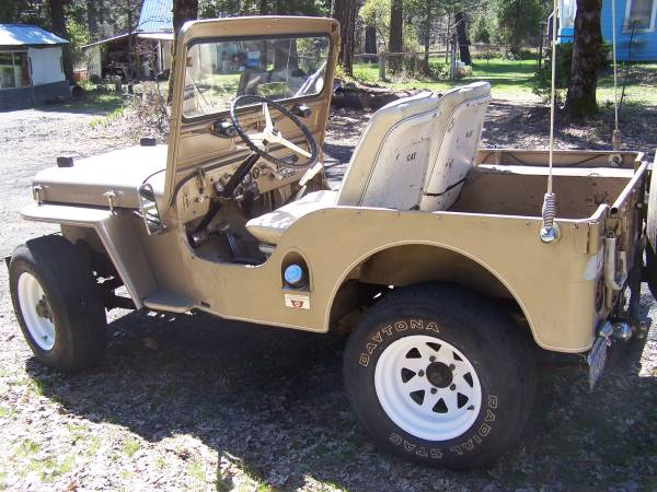1952-cj3a-chico-cali4
