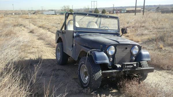 1952-cj5-cs-col