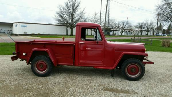 1952-truck-waseca-mn