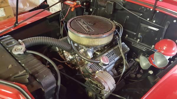 1952-wagon-keene-nh2