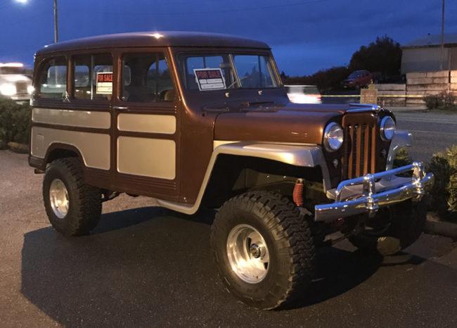 1952-wagon-portland1