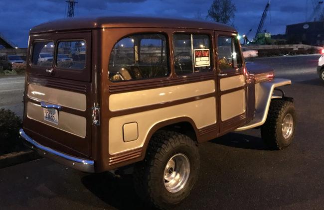 1952-wagon-portland2