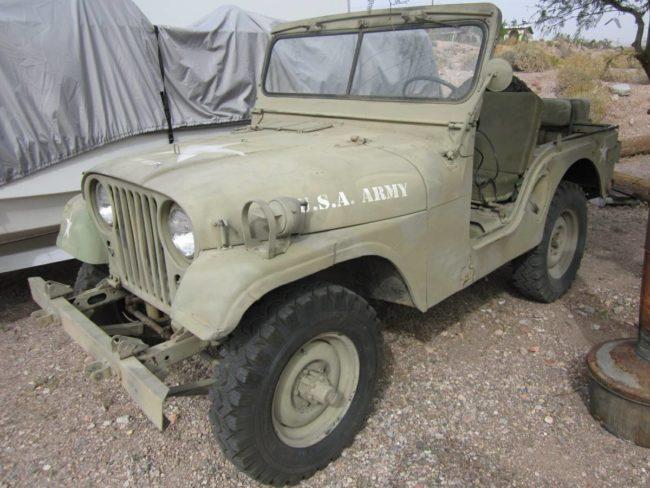 1953-m38a1-bullheadcity-az1