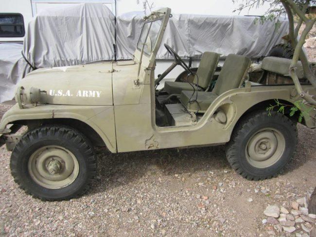 1953-m38a1-bullheadcity-az3