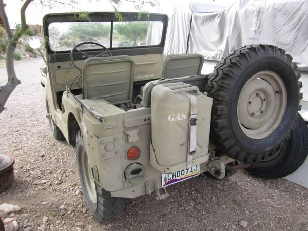 1953-m38a1-bullheadcity-az4