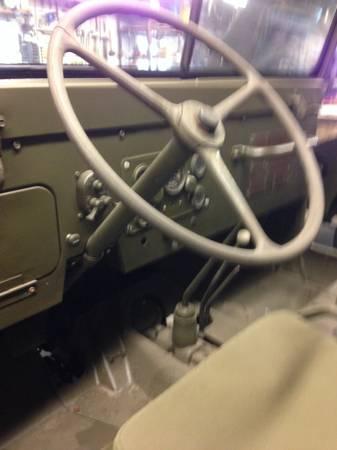 1953-m38a1-lancaster-ny4