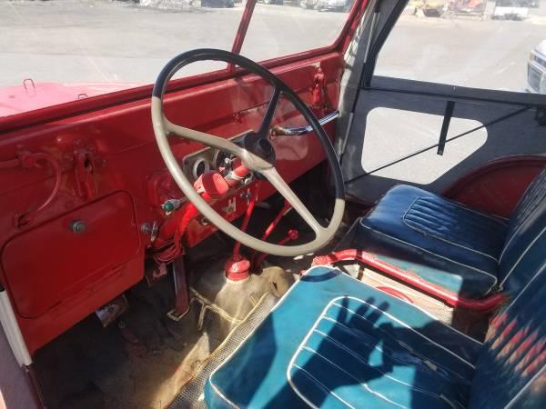 1953-m38a1-portland-me3