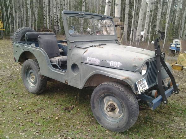 1953-m38a1-trego-mt1