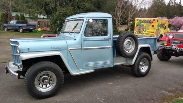 1953-truck-mtvernon-wa1