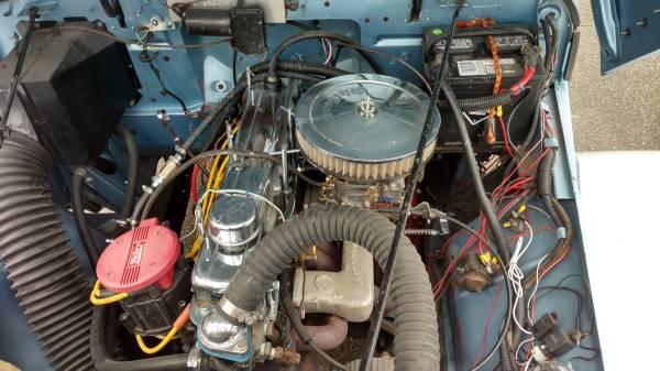 1953-truck-mtvernon-wa2