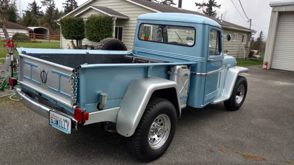 1953-truck-mtvernon-wa4