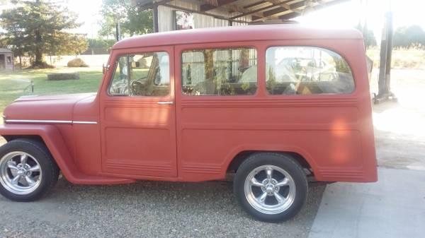 1953-wagon-orangecove-ca1