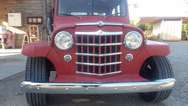 1953-wagon-orangecove-ca2