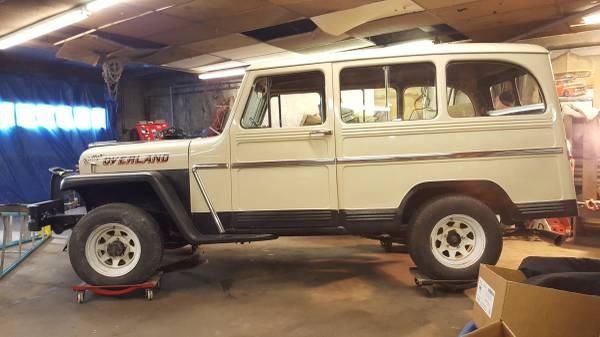 1953-wagon-pa0