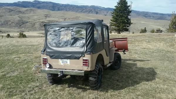 Craigslist bozeman montana