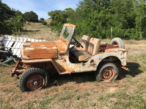 1954-cj3b-ftworth-tex1