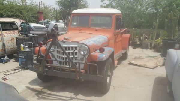 1954-truck-inlandempire-cali1