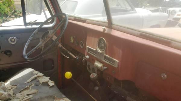 1954-truck-inlandempire-cali3