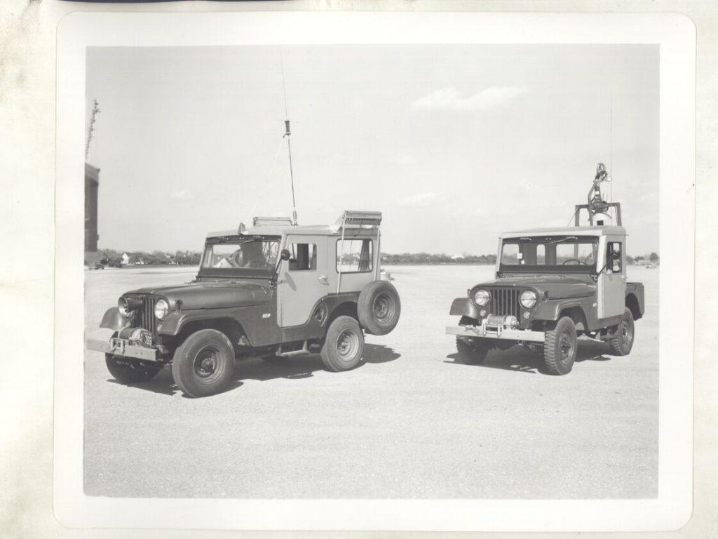 1955-09-02-koenig-hardtop-pressphoto21