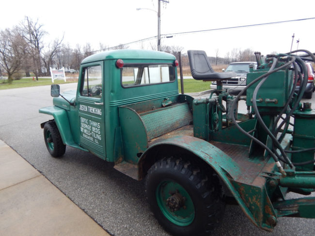 1955-backhoe-truck-indiana15