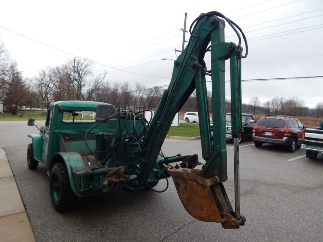 1955-backhoe-truck-indiana18