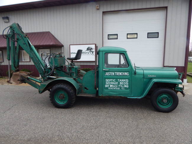 1955-backhoe-truck-indiana3