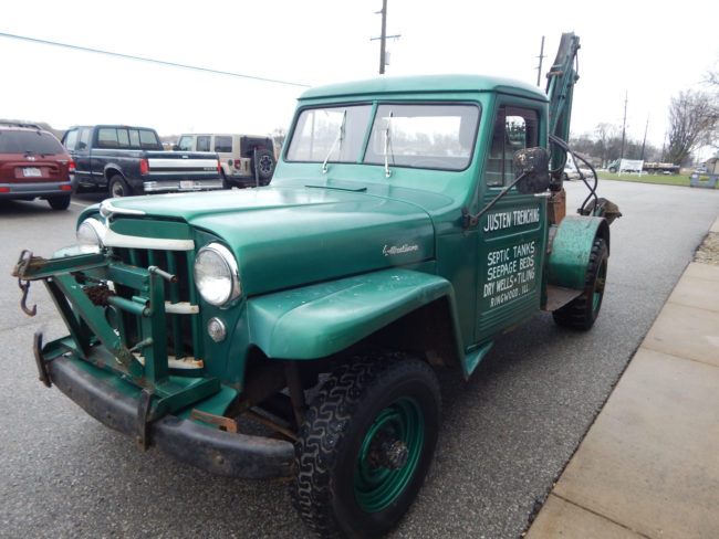 1955-backhoe-truck-indiana4