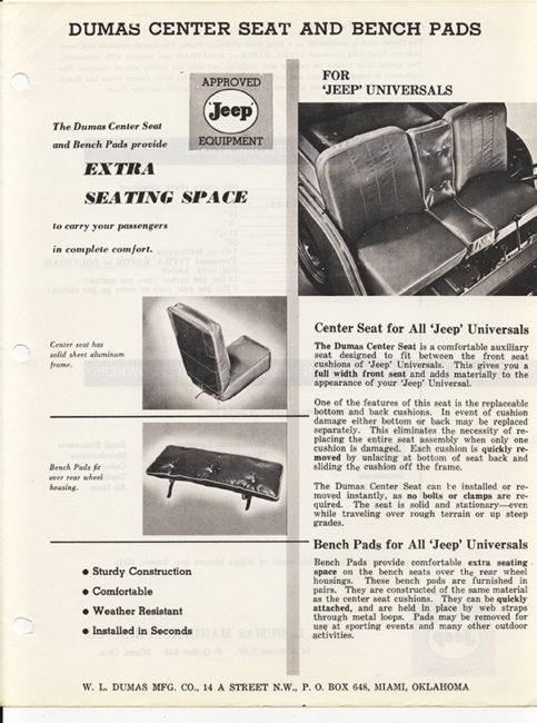 1955-dumas-center-seat-brochure1