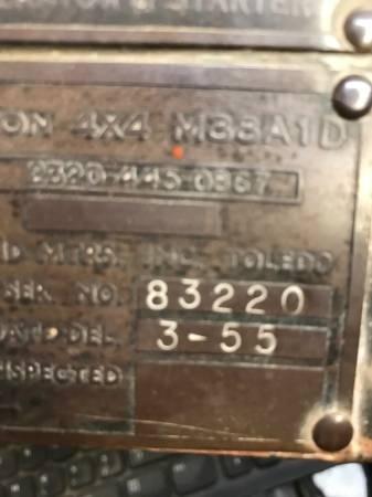 1955-m38a1-d-atlanta-ga2
