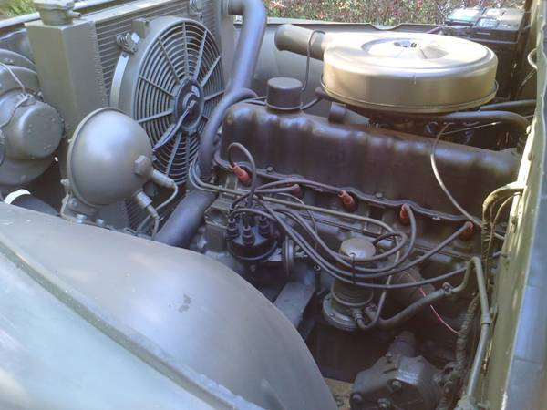 1955-m38a1-henderson-nc7