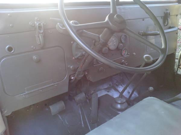1955-m38a1-henderson-nc8