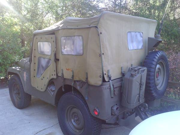 1955-m38a1-henderson-nc9