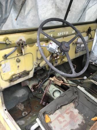 1955-m38a1-tustin-ca2