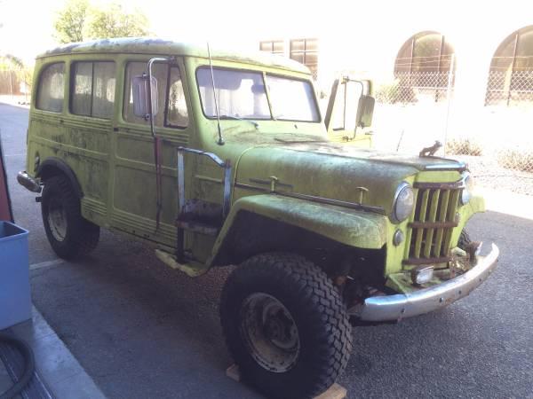 1955-wagon-santacruz-ca1