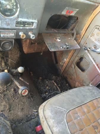 1955-wagon-santacruz-ca2