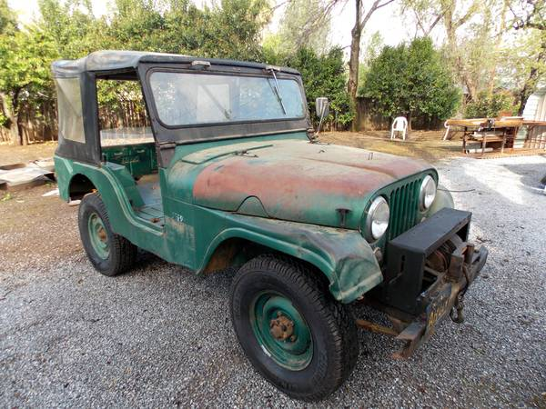 1956-cj5-redding-cali0