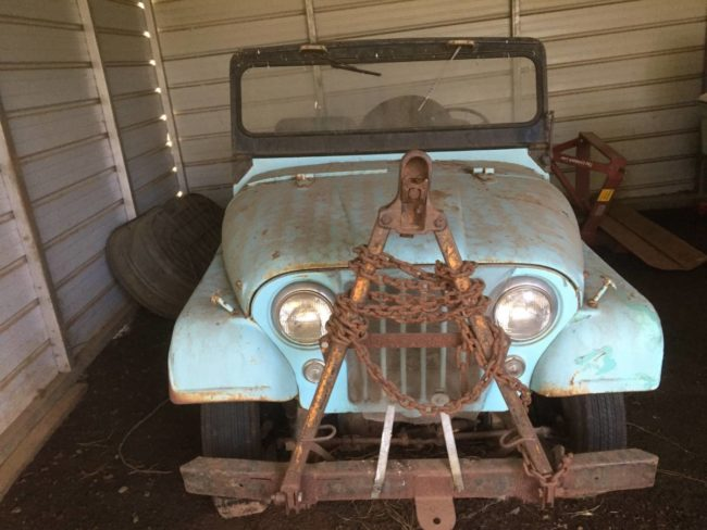 1956-cj6-cavejunction-or44