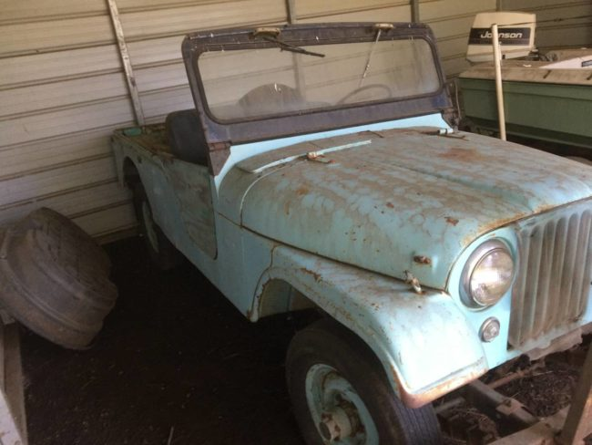 1956-cj6-cavejunction-or5