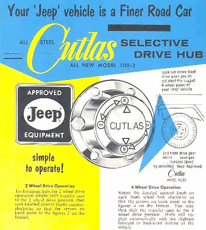 1957-cutlas-steel-hub-ad12