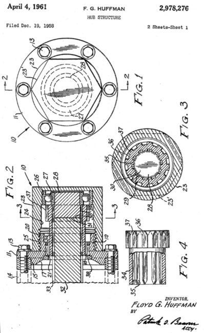 1958-huffman-hub-patent2