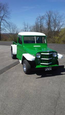 1958-truck-dante-va1