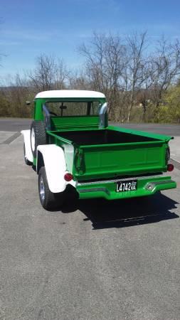 1958-truck-dante-va2