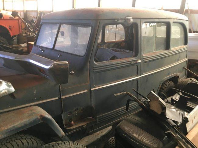 1958-wagon-ashland-wi3