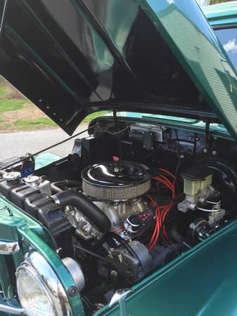 1959-wagon-pembroke-nh2