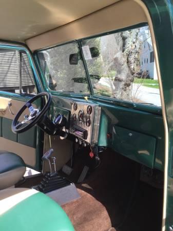 1959-wagon-pembroke-nh3