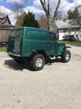 1959-wagon-pembroke-nh4